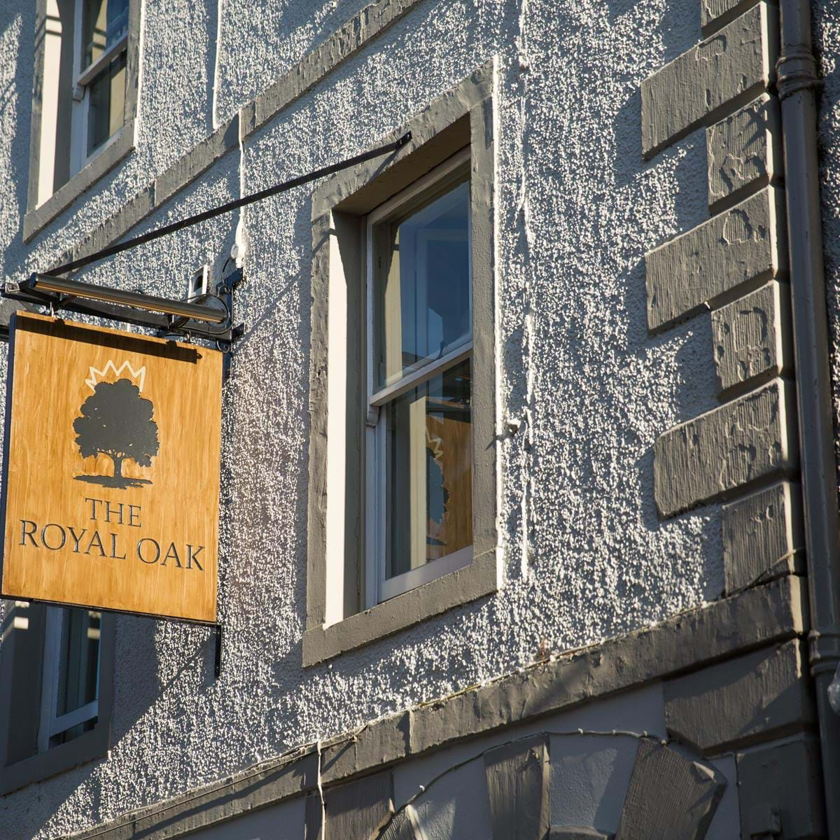 Keswick Apartments: Lake District Pub With Rooms